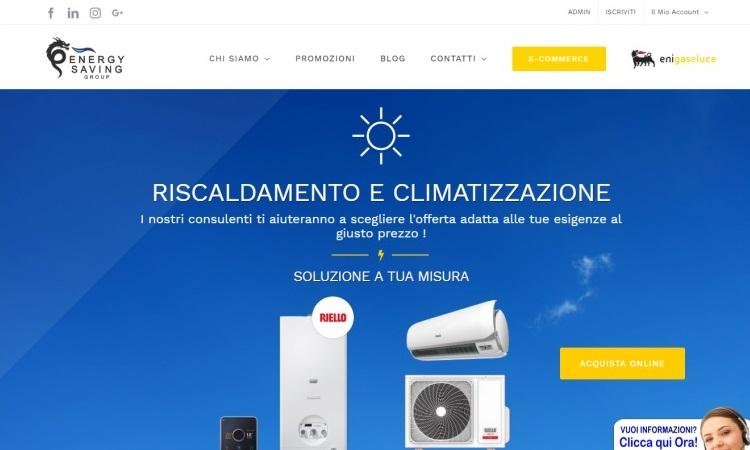 OurWeb Web Agency ESG Srl