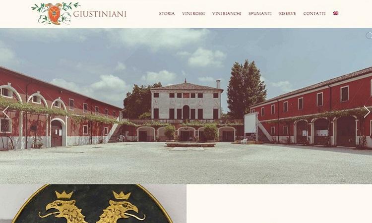 OurWeb Web Agency Giustiniani Cecilia