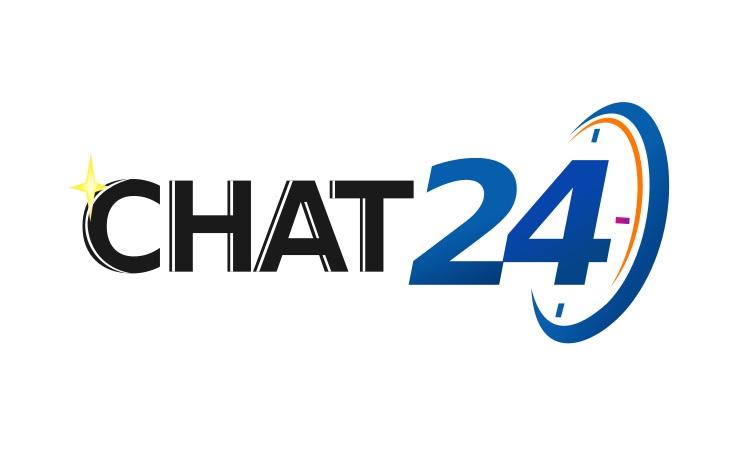 Ourweb Italia - logo CHAT24