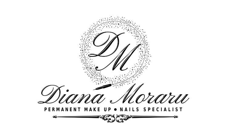Ourweb Italia - logo Diana Moraru
