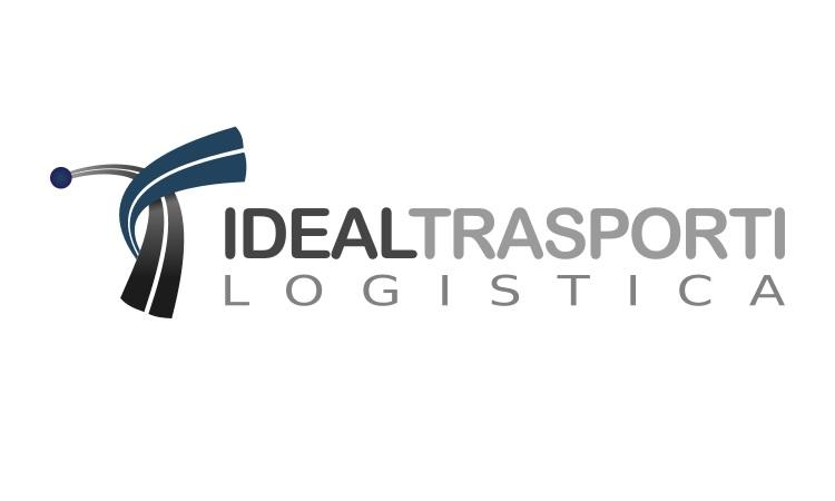 Ourweb Italia - logo Ideal Trasporti Logistica