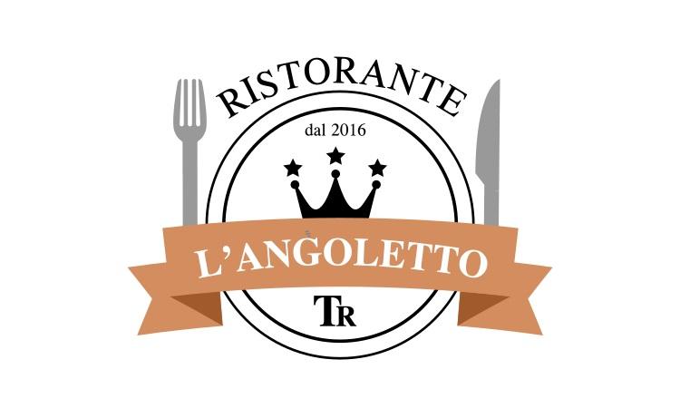 Ourweb Italia - logo L'angoletto Ristorante