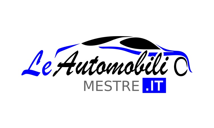 Ourweb Italia - logo Le Automobili Mestre
