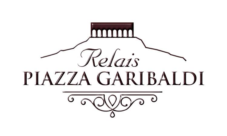 Ourweb Italia - logo Relais Piazza Garibaldi