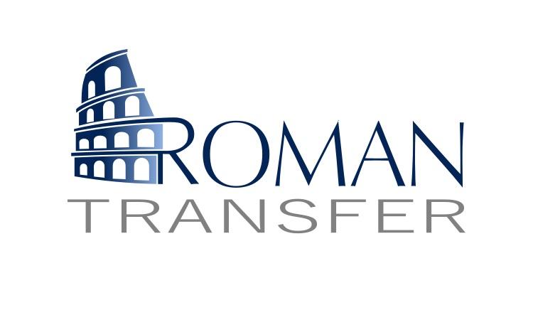 Ourweb Italia - logo Roman Transfer