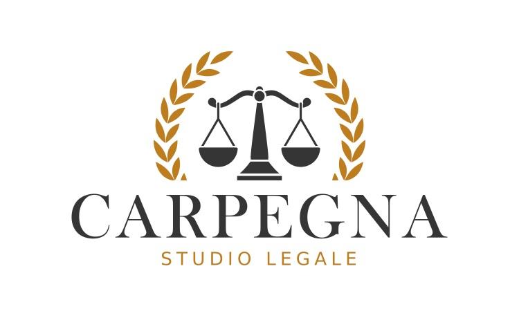 Ourweb Italia - logo Studio Legale