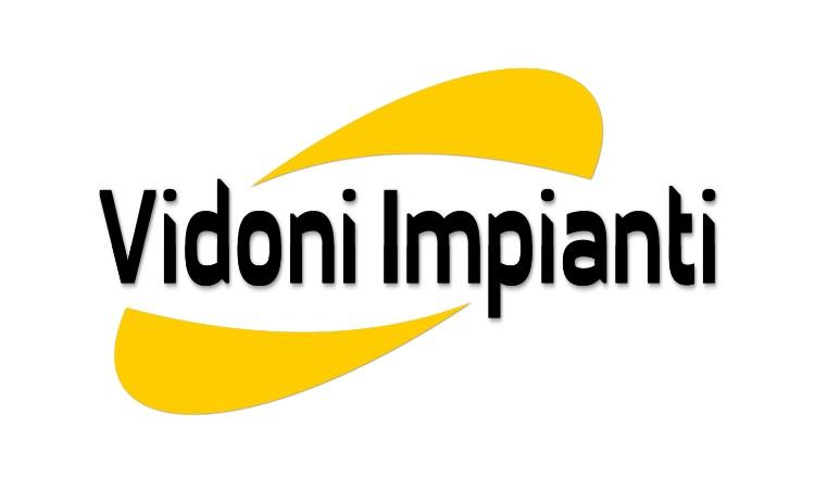 Ourweb Italia - logo Vidoni Impianti