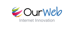 OurWeb Web Agency - Siti Web