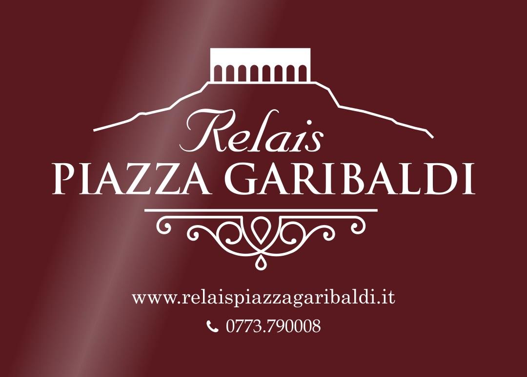 ourweb web agency insegnetta relais piazza garibaldi