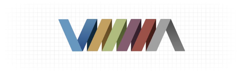 OurWeb Italia - Creazione logo - soluzione