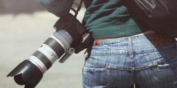 Servizi Foto Video