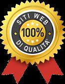 OurWeb Agency - Siti Web di qualità 100%