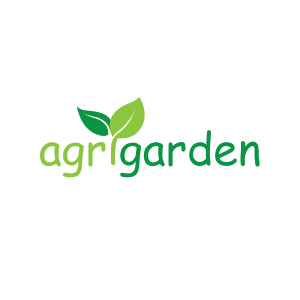 AGRIGARDEN