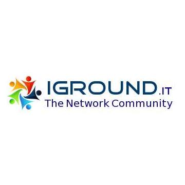 iground
