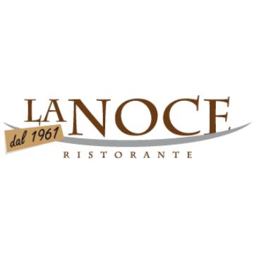 lanoce