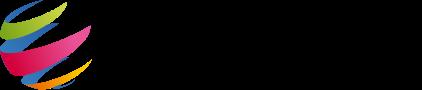 OurWeb Mobile Retina Logo