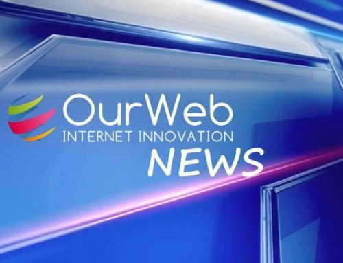 Eventi & News
