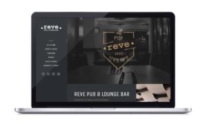 reve pub e lounge bar