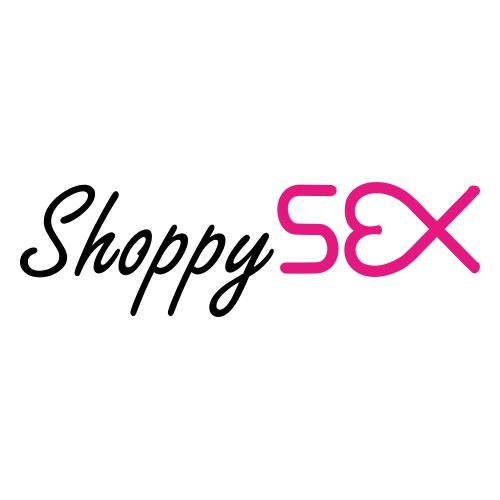 LOGO SHOPPYSEX