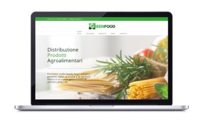 greenfood srl