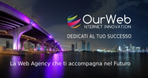 ourweb