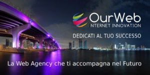 ourweb