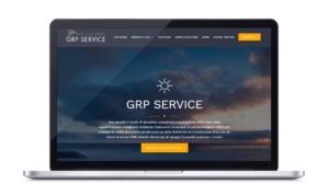 GRP SERVICE