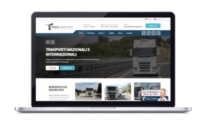 idealtrasporti logistica
