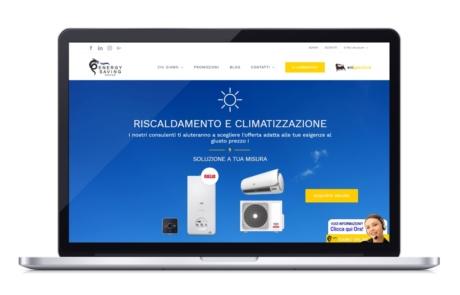 OurWeb Italia ESG Srl